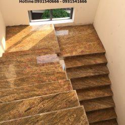IMG 29251 247x247 - Những lợi ích không ngờ khi dùng đá cầu thang vàng thổ