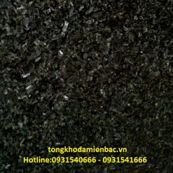 xanh co vit jpeg 247x247 - Xanh Cổ Vịt - Đá Granite nhập khẩu