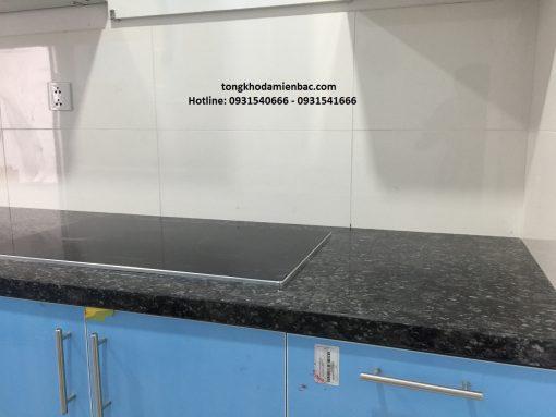 IMG 3387 510x383 - Mazik black India - Đá Bếp cao cấp giá rẻ