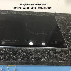 IMG 3388 247x247 - Mazik black India - Đá Bếp cao cấp giá rẻ