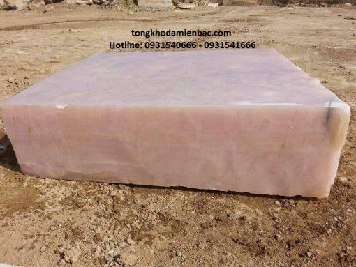 IMG 3532 510x383 - Onyx Nhập khẩu Iran