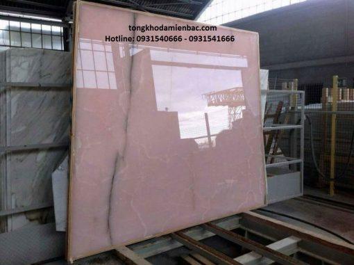 IMG 3533 510x381 - Onyx Nhập khẩu Iran