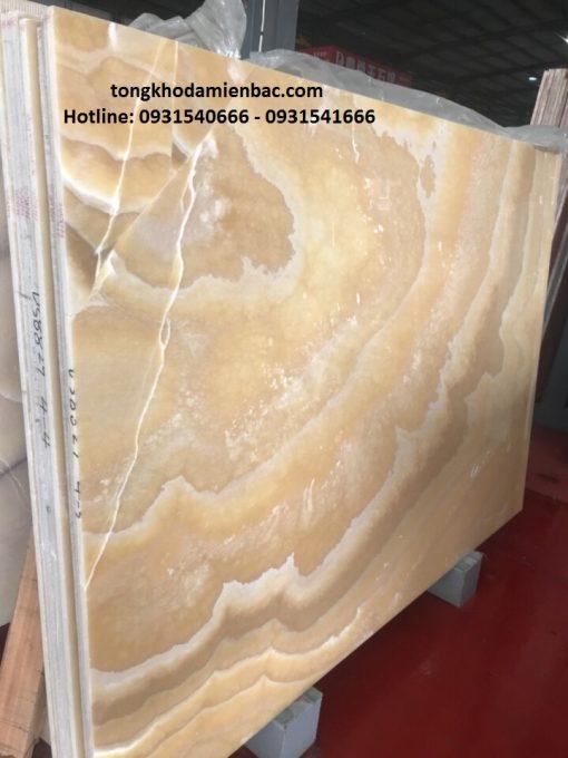 IMG 3562 510x680 - Chuyên Cấp Sỉ Đá Onyx Nhập Khẩu Iran