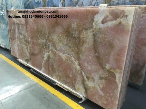 IMG 3570 510x383 - Onyx Nhập khẩu Iran