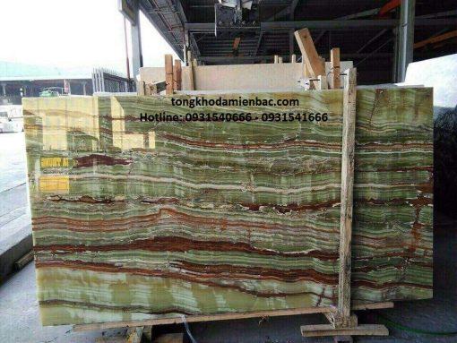 IMG 3573 510x383 - Chuyên Cấp Sỉ Đá Onyx Nhập khẩu Iran