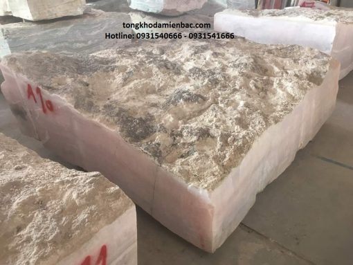 JZOY2858 510x383 - Onyx Nhập khẩu Iran