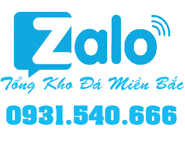 Hotline: 0973803652