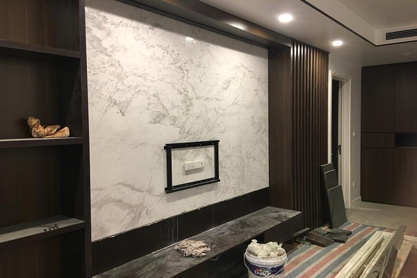 đá marble giá rẻ