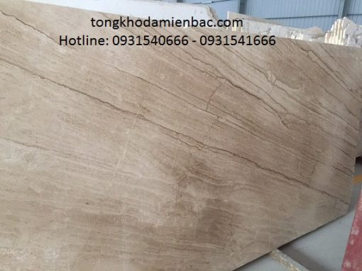 vân ghỗ4 510x383 - Đá cầu thang vân gỗ hoàng gia NK Italia đẹp, giá hấp dẫn