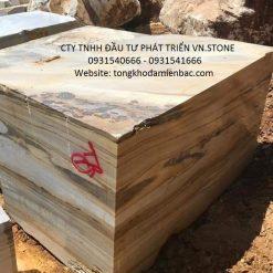 VÂN GHỖ 4 247x247 - Muốn nhà đẹp, sang trọng hãy dùng đá Vân gỗ Siberia!