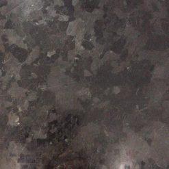 29570294 192558381351712 7288120719804033184 n 247x247 - Mộ Đá Granite Đen Ấn Độ