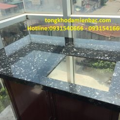 IMG 29041 247x247 - Đá bàn bếp nhân tạo gốc thạch anh đen