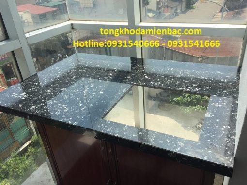 IMG 29041 510x383 - Mặt bàn rửa MINI KT:1200x800 Chỉ với giá 1tr cho 1 sp