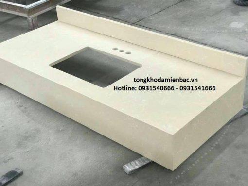 IMG 29451 510x383 - Lavabo Kem Thạch Anh - 1tr2/1sp