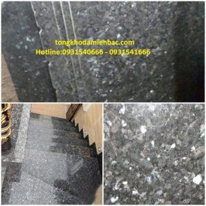 da cau thang granite 300x300 - Đá Cầu Thang Granite