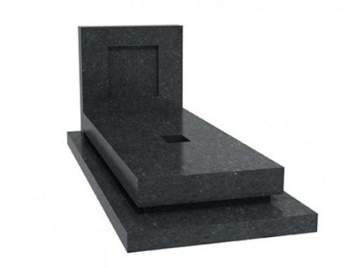gratine 1 - Lăng Mộ Đá Granite