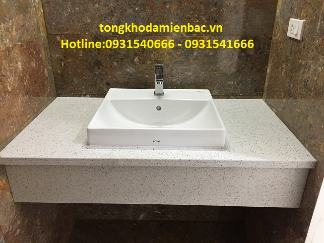 lavabo-kim-xa-trang