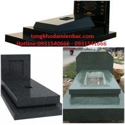 mo dep 247x247 - Mộ Đá Granite Đen Ấn Độ