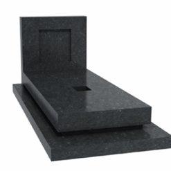 modaxanhdep 560x560 247x247 - Mộ Đá Granite Đen Ấn Độ