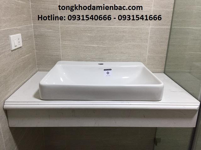 lavabo-trang-van-may-1tr-1sp