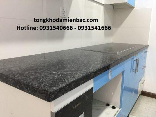 IMG 3386 510x383 - Mazik black India - Đá Bếp cao cấp giá rẻ