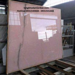 IMG 3533 247x247 - Onyx Nhập khẩu Iran