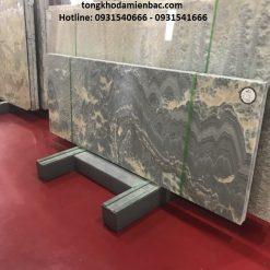 IMG 3563 247x247 - Chuyên cấp Sỉ Đá Onyx Nhập Khẩu Iran