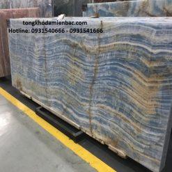 IMG 3567 247x247 - Chuyên Cấp Sỉ Onyx Nhập khẩu Iran