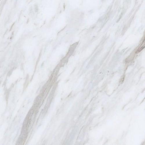 da marble van may trang - Đá marble trắng vân mây