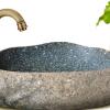 Gia lavabo da tu nhien 100x100 - Giá lavabo đá tự nhiên