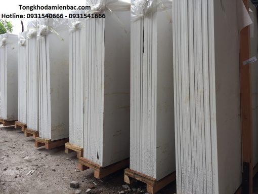 IMG 3341 510x383 - Mẫu đá trắng ý cao cấp ốp thang máy