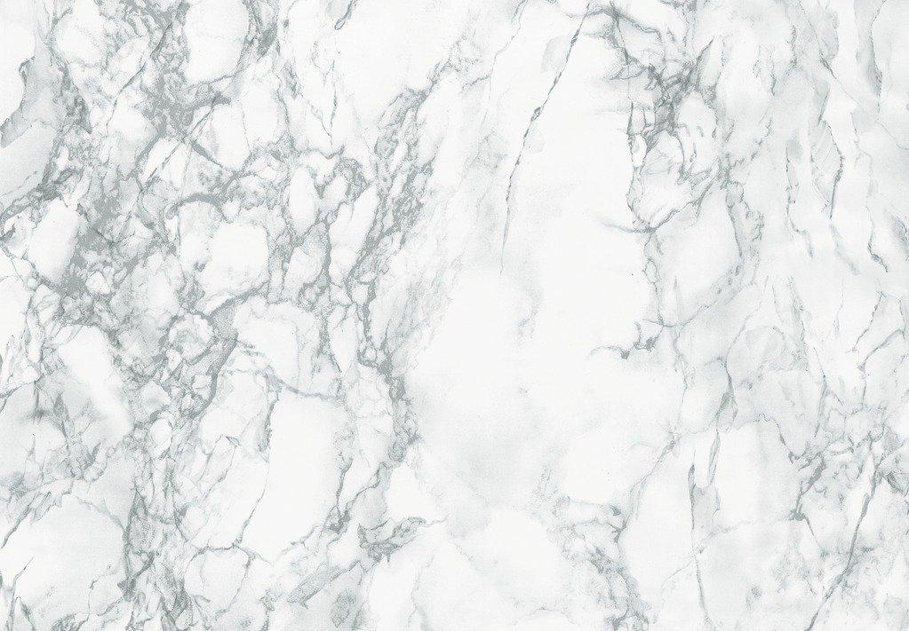 da marble ha noi 3 - Những loại đá marble hà nội được dùng phổ biến
