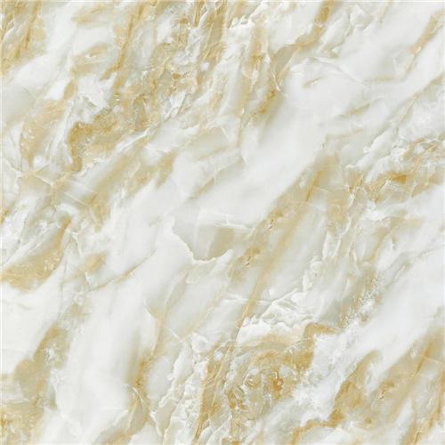 da marble ha noi - Những loại đá marble hà nội được dùng phổ biến
