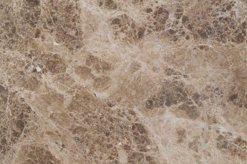 da marble la gi 510x340 - Đá lavabor Dark Emparador - Italia