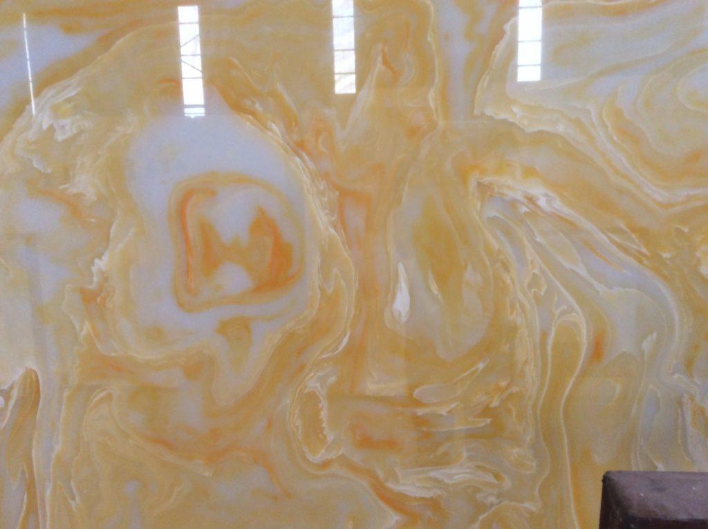 da marble nhap khau 1 1024x765 - Đá marble nhập khẩu
