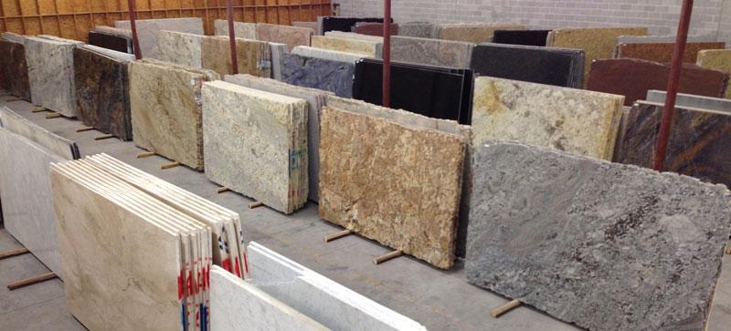 da marble vang kem 2 - 5 loại đá marble vàng kem được nhiều người ưa chuộng nhất hiện nay