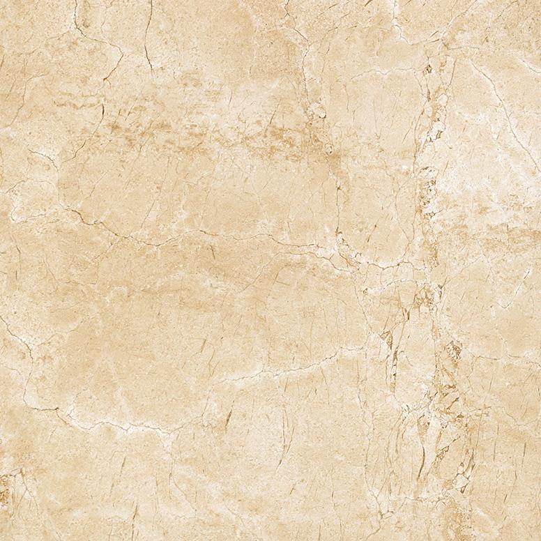 da marble vang kem - 5 loại đá marble vàng kem được nhiều người ưa chuộng nhất hiện nay