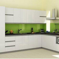 gia kinh op bep 247x247 - Kính màu ốp bếp tại Hà Nội chất lượng, giá cả hợp lý