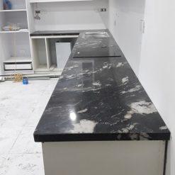 TITANIUM2 247x247 - Đá Bếp Titanium - Brazil nhập khẩu chính hãng