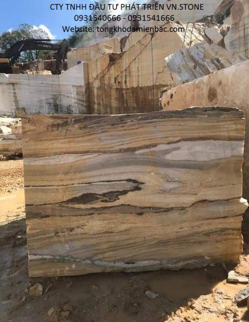VÂN GHỖ2 510x659 - Đá Vân gỗ Siberia- Dòng đá đẹp tự nhiên