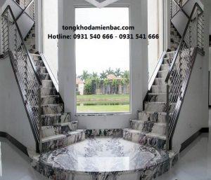 da op cau thang dep 2 300x257 - Sử dụng đá ốp cầu thang đẹp giúp căn nhà bạn thể hiện sự đẳng cấp
