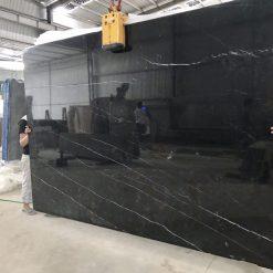 4a2d1a6dec8708d95196 247x247 - Đá thang máy cẩm thạch đen chỉ trắng nhập khẩu chính hãng