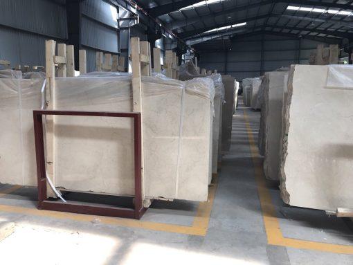 73d979675b3dbc63e52c 510x383 - Đá Cầu thang Crema marfil - Nhập khẩu Italia 100%