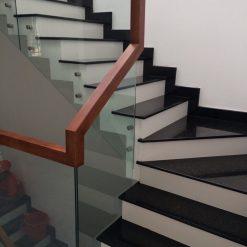 IMG 3999 247x247 - Cầu thang kim sa cổ trắng - Nhập khẩu Ấn Độ