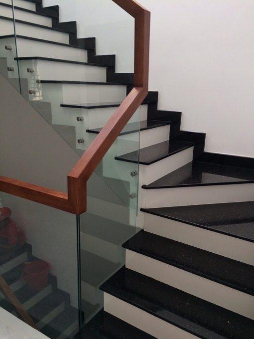IMG 3999 510x680 - Cầu thang kim sa cổ trắng - Nhập khẩu ấn độ