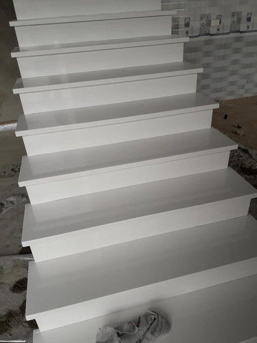 da cau thang 12 1 510x680 - Đá cầu thang - ĐCT12