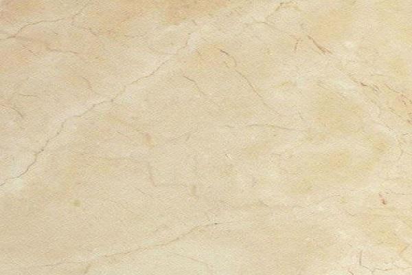 da crema marfil – nhap khau Italia 1 - Đá Cầu thang Crema marfil - Nhập khẩu Italia 100%