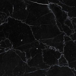 da-marble-den
