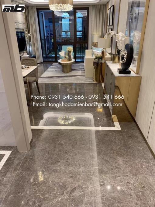 Da tu nhien Granite 1 1 510x680 - Đá tự nhiên Marble - Royal Gray