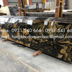 Da tu nhien Granite 1 247x247 - Đá tự nhiênGranite -Fusion Gold